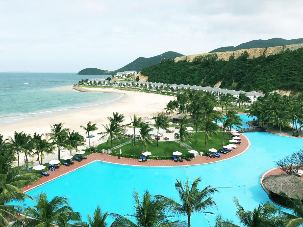 Vinpearl Resort Nha Trang Đặt Phòng