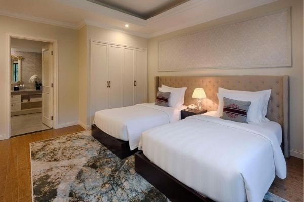 Đặt Phòng Booking Villa Biệt Thự Và Vé Vinwonder Vinpearl Discovery Golflink Nha Trang Ở Đâu