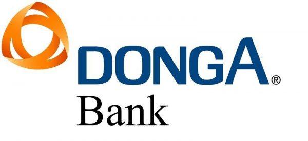 Chuyển Khoản Đặt Phòng Booking Liên Hệ Vinpearl Qua Dong A Bank