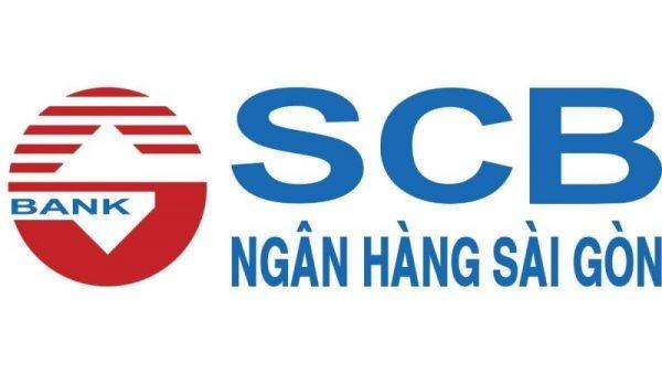 Chuyển Khoản Đặt Phòng Booking Liên Hệ Vinpearl Qua SCB Bank