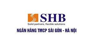 Shbbank AbogoChuyển Khoản Đặt Phòng Booking Liên Hệ Vinpearl Qua SHB Bank