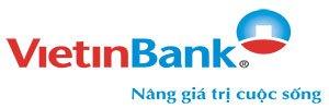 Chuyển Khoản Đặt Phòng Booking Liên Hệ Vinpearl Qua VietinBank