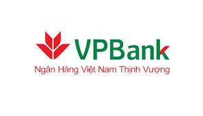 Chuyển Khoản Đặt Phòng Booking Liên Hệ Vinpearl Qua Vp Bank