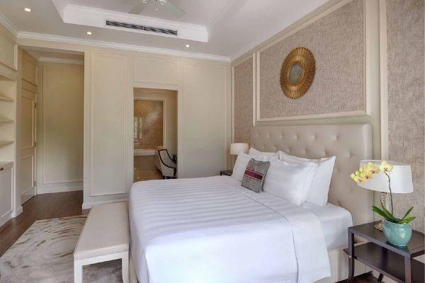 Biệt Thự 2 Phòng Ngủ Vinpearl Discovery Wonderworld Phú Quốc