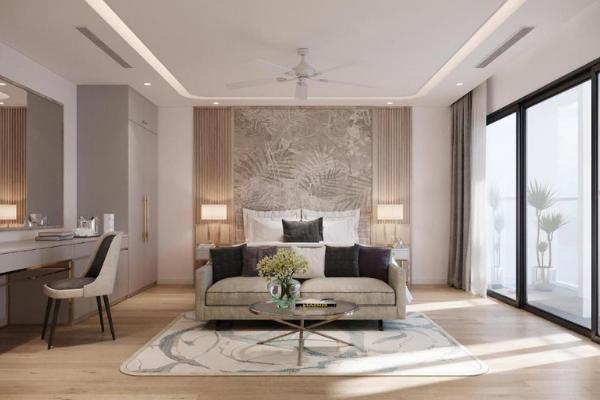 Vinpearl Holidays Phú Quốc Hotel Với Hạng Phòng Studio Suite