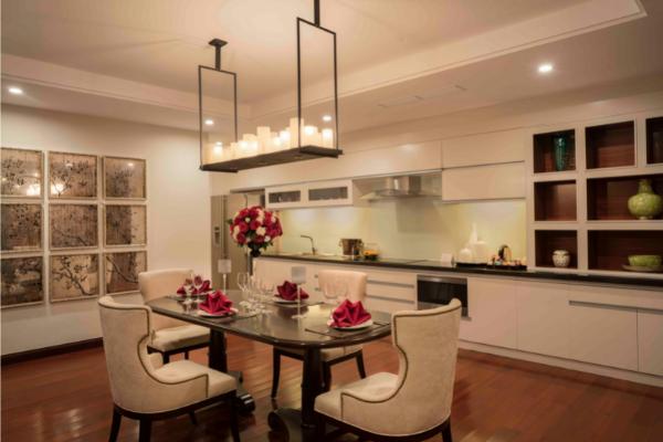 Vinpearl Phú Quốc Resort & Spa Biệt Thự 3 Phòng Ngủ